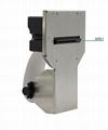 80MM嵌入式热敏打印机排队机打印机 4