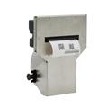 80MM嵌入式热敏打印机排队机