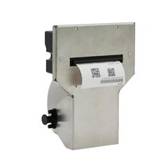 80MM嵌入式热敏打印机排队机打印机