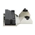 80MM嵌入式热敏打印机排队机打印机 5