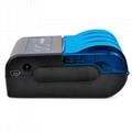 58MM便携蓝牙打印机支持二次开发 4