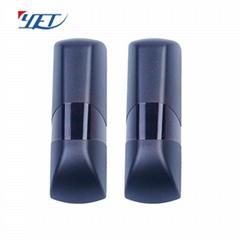 Best selling 12V to 24V Safety Beam Infrared Sensor Photocell for Door Safety