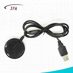 WIFI智能家居  遙控器