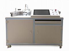 YC-3515磁通全檢測量裝置