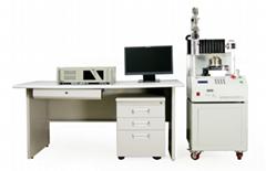 YC-3115RMT多极磁环测量装置