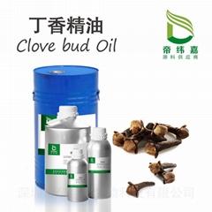 丁香花蕾精油 厂家直供 8000-34-8