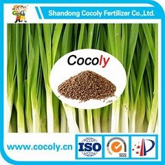 Pea Bean Inorganic Fertilizer