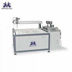 Yiermai automatic liquid dispensing machine glue potting machine