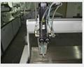 Yiermai automatic liquid dispensing machine glue potting machine 3