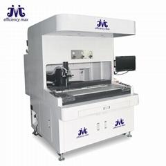 亿尔迈CCD视觉点胶机YEM-SJ500