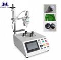 Yiermai glue dispenser machine epoxy