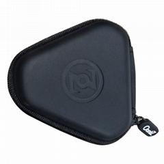 数码收纳包,耳机包EVA包卡包线包订做包