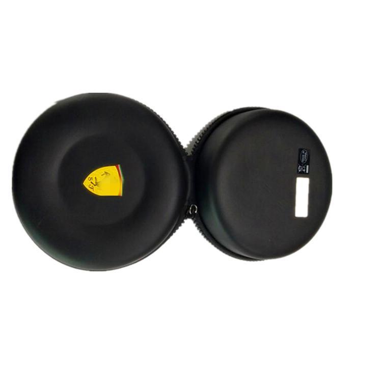 厂家订做EVA包手表盒 数码收纳包 2