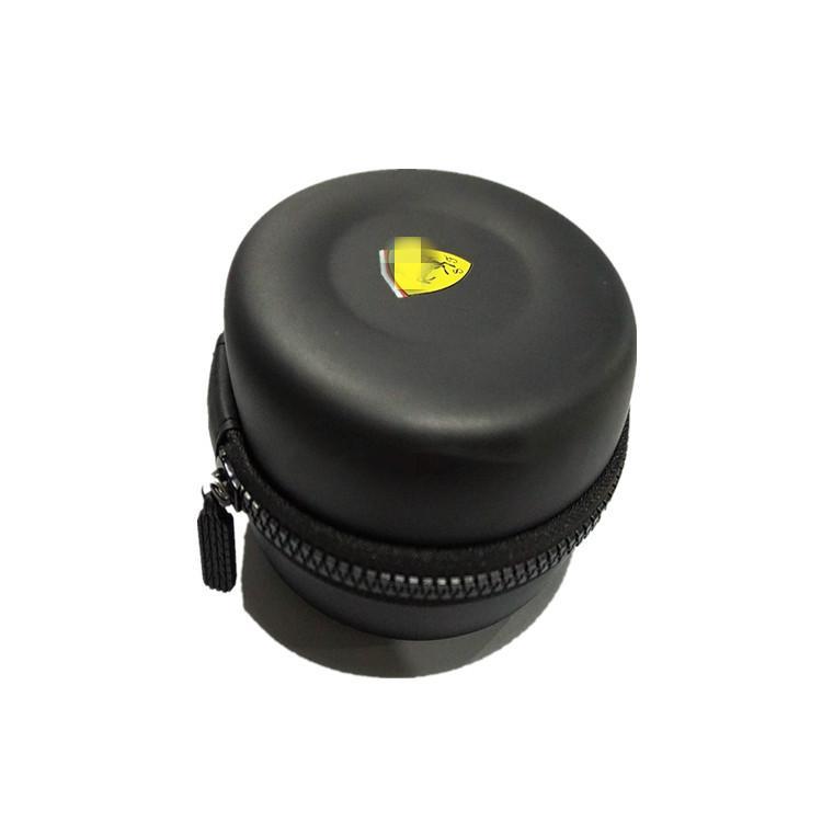 厂家订做EVA包手表盒 数码收纳包 3
