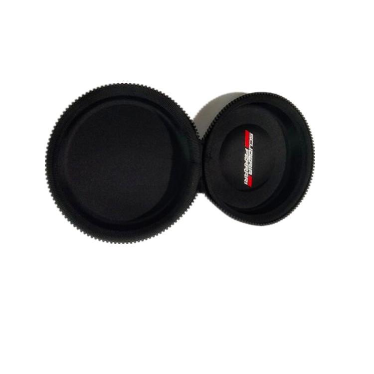 厂家订做EVA包手表盒 数码收纳包 4