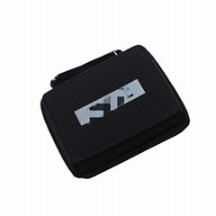 工具包EVA包訂做包廠家