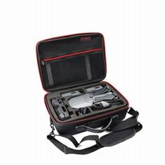 工具包EVA包无人机包装盒收纳包