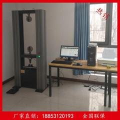 电子  试验机