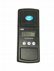 便攜式六價鉻分析儀LH-CR6