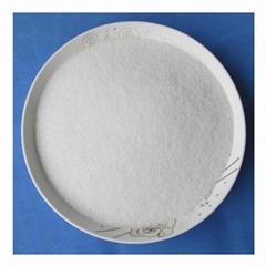 聚丙烯酰胺PAM阴离子污水处理絮凝增稠剂 高效絮凝阳离子