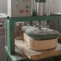 High Frequency HF Machine for Muscial