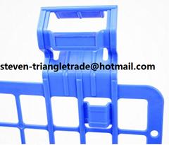 UK Scaffold Plastic Brick Guard For Sale