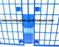 UK Scaffold Plastic Brick Guard For Sale 2