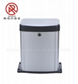 Factory Price 300KG DC motor auto sliding gate electric automatic door opener 1