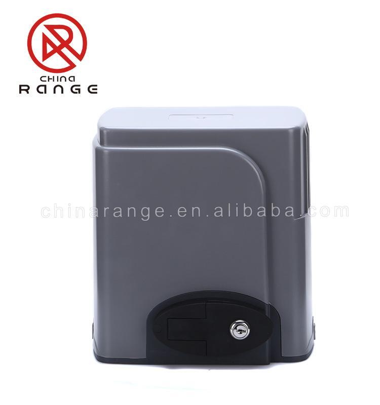 Best Price 600KG Automatic Door Opener for Sliding Gate 1