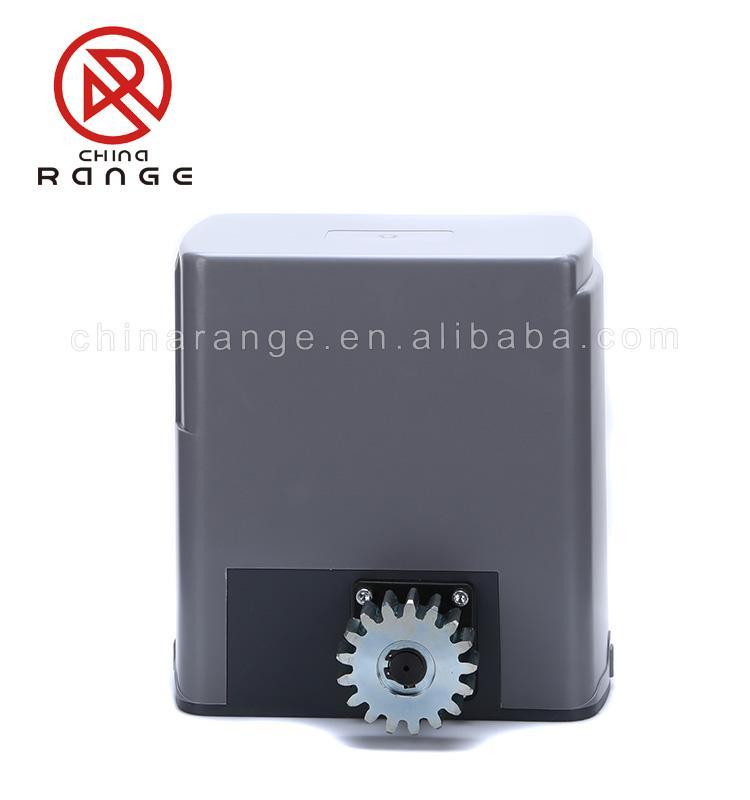 Best Price 600KG Automatic Door Opener for Sliding Gate 2