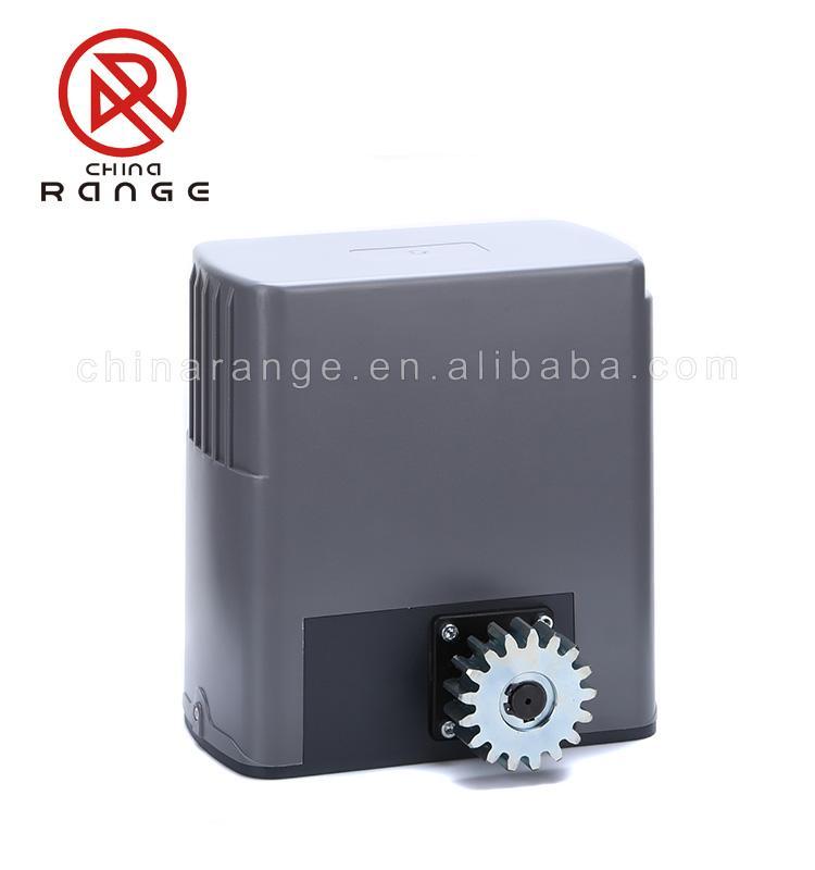 Best Price 600KG Automatic Door Opener for Sliding Gate 3