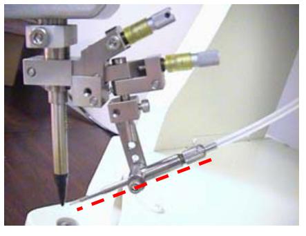阿波罗TAL-0.8-650S60 系列送锡管 5