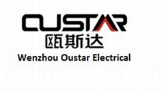 Wenzhou Oustar Electrical Industrial Co.,Ltd.