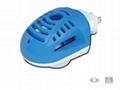 DWL165125I Mosquito Plug in Liquid