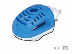 DWL165125I Mosquito Plug in Liquid Vaporize