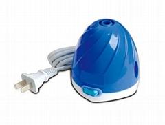 DWY125B4 Mosquito Plug in Liquid Vaporizer