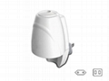 DXY80J1 Electrical Aroma Diffuser/Aroma