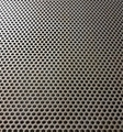 Best 304 Stainless Steel perforated sheets and checkered plates with PVC film