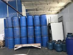 廠家直銷湖北吉隆JOYLONG防鏽油