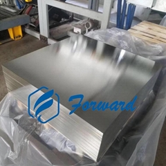 SPCC Tinplate Coil/Sheet Used for Aerosol Can