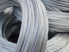 Electro Galvanized Iron
