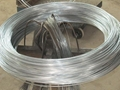 BWG 22 Ga  anized Iron Wire 7kg