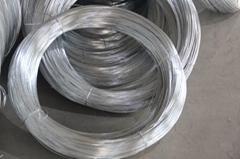 Electric Galvanized Iron