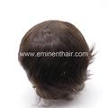 Fine Mono Stock Hair Replacement 4