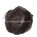 Fine Mono Stock Hair Replacement 5