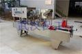 塑料杯纯净水全自动灌装封杯机 杯装水自动包装设备 5
