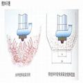 Professional Sedimentation tank desilting pump 4