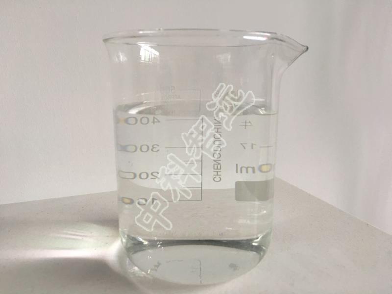 中科智遠乳化型水性環氧樹脂 1