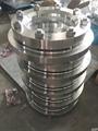 NB/T47017-2011压力容器视镜 5