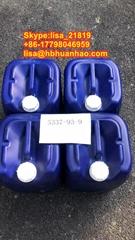 4-Methylpropiophenone CAS 5337-93-9
